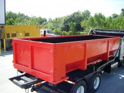 Best Dumpster Rental in Anderson IN